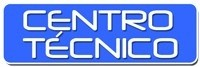 CENTRO TECNICO