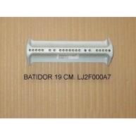4938 BATIDOR TAMBOR 180mm ( Envío en: 1 día más transporte )