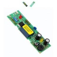 10862 MODULO ELECTRONICO ELECTRODOMESTICOS ( Entrega aprox: 3 - 4 días )