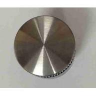 32457 MANDO PLEGABLE INOX ( Entrega aprox: 1 - 2 días )
